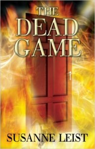 thedeadgame
